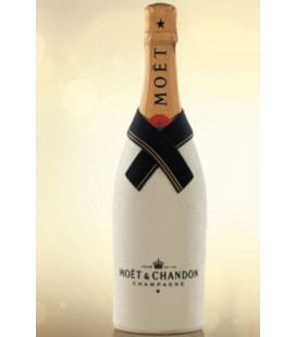 Moet & Chandon Diamond