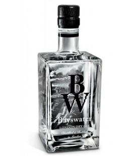 ginebra bayswater