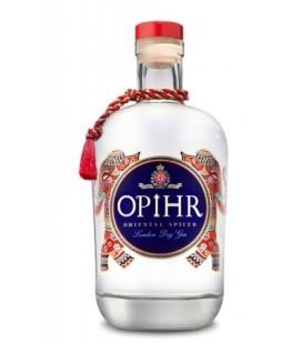 Gin Opihr