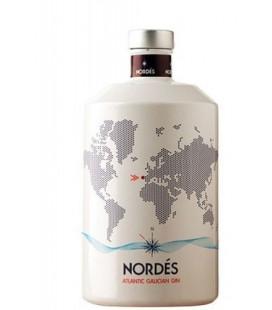 Ginebra Nordés Gin Premium