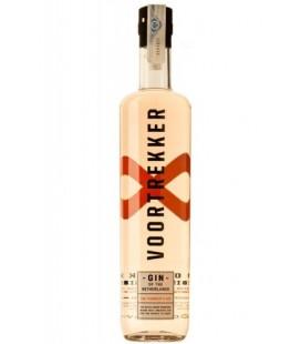 Voortrekker Gin