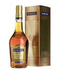 martell v.s estuchado - cognac martell