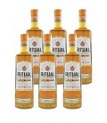 Havana Club Ritual - Pack 6 botellas