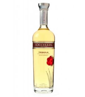 Excellia Tequila Reposado