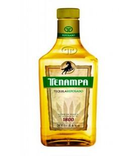 Tequila Tenampa Reposado