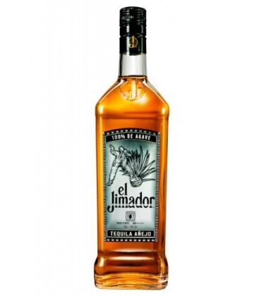 tequila el jimador a
