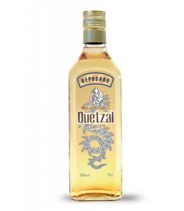 tequila quetzal coatl