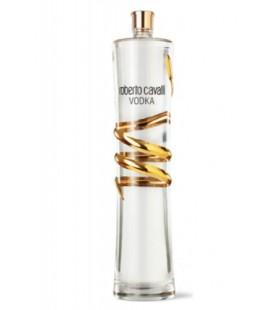 Roberto Cavalli Vodka 3L