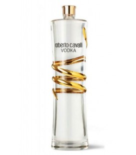 Roberto Cavalli Vodka 6L