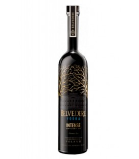 Belvedere Unfiltered Vodka 1,75L
