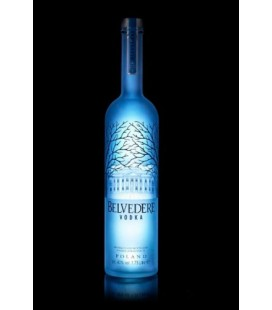 belvedere pure night