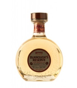 Gin Beefeater Burrough's Reserve