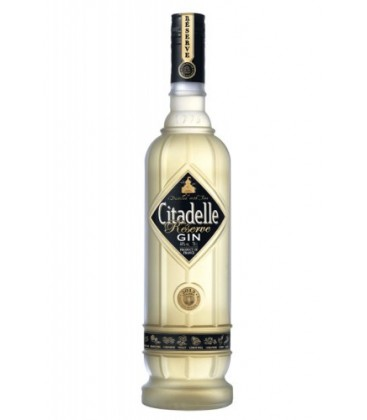 gin citadelle r