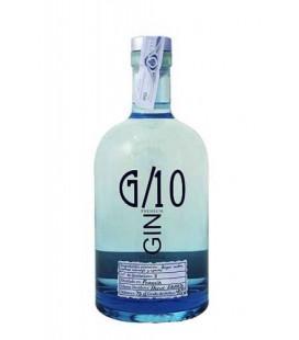 G10 Gin
