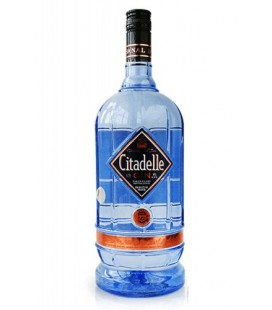 Gin Citadelle 1.75L