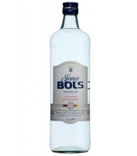 Jonge Bols Gin 1L