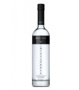 Gin Brecon Special Reserve