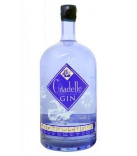Gin Citadelle 4.5L