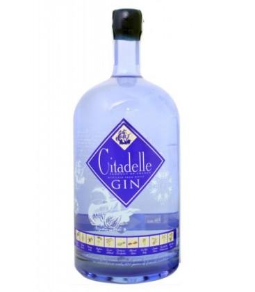 gin citadelle 4,5l