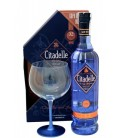 gin citadelle + copa