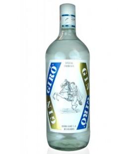 Gin Giró 1L
