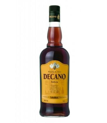 decano 1l