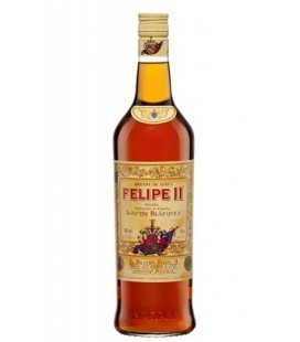 Felipe II 1L