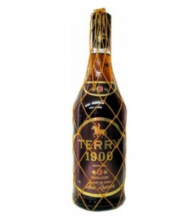 Terry 1900 70cl