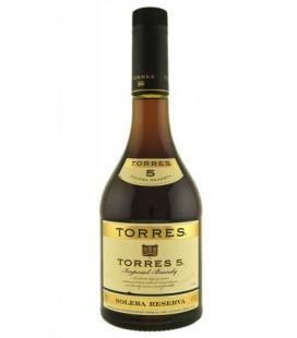 Torres 5