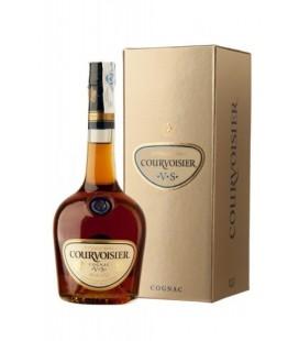 courvoisier v.s. - cognac courvoisier v.s.