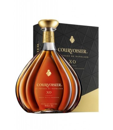 courvoisier xo imperial - cognac courvoisier xo imperial