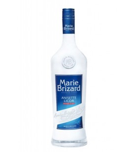 Anis Marie Brizard 1L