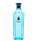 Gin Star Of Bombay