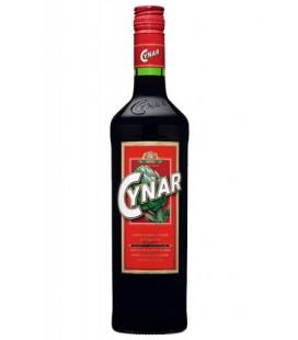 Cynar 1L