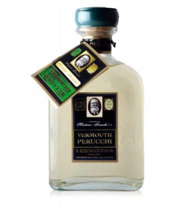 vermouth perucchi blanco 1l - vermut  blanco - espa