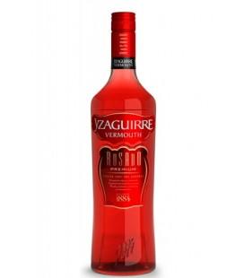 Vermouth Yzaguirre Rosado