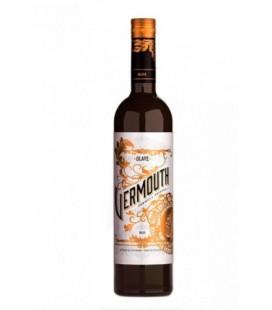 vermouth olave rojo - vermouth rojo