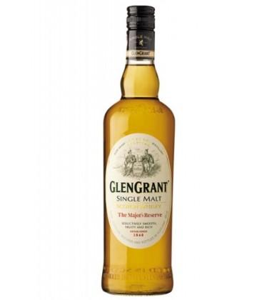 glen grant - comprar whisky - whisky glen grant - comprar glen grant