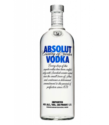 absolut vodka magnum - comprar absolut vodka magnum - comprar vodka
