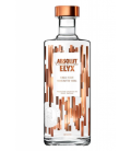 absolut elyx - comprar vodka - vodka absolut elyx - comprar vodka absolut elyx