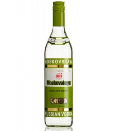 moskovskaya - comprar vodka moskovskaya - vodka moskovskaya -
