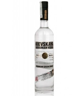 Kievskaya Vodka 70CL