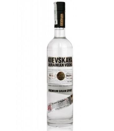 kievskaya vodka - comprar vodka - comprar kievskaya vodka - vodka - ucrania