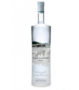 snow leopard - comprar vodka snow leopard - vodka snow leopard - vodka