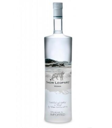 snow leopard - comprar vodka snow leopard - vodka snow leopard - vodka