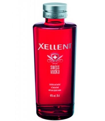 vodka xellent - comprar vodka xellent - comprar vodka - vodka - suiza
