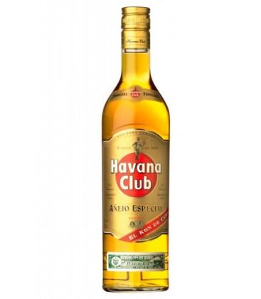 havana club a
