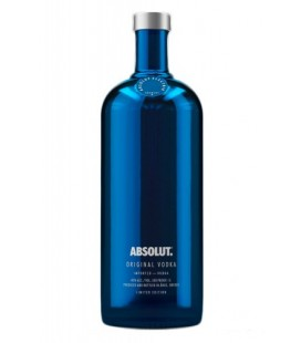absolut electrik blue - comprar  absolut electrik blue - comprar vodka