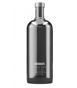 absolut electrik silver - comprar absolut electrik silver - comprar vodka