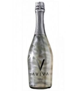 Aviva Platinum